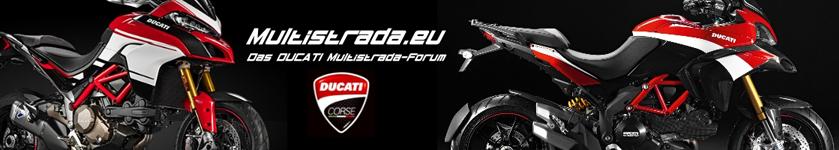 Multistrada.eu   -   DAS Ducati Multistrada-Forum